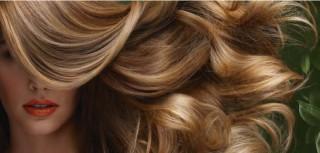 La importancia de proteger tu cabello en verano