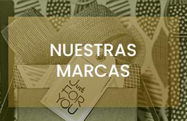 reminder left MARCAS