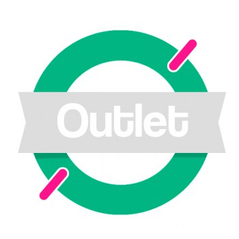 outlet-moraleda