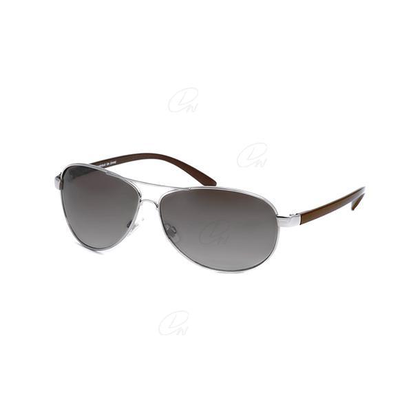 Gafas Lentes Con Sol Policarbonato Filtro Y LentillasDe bfy76g