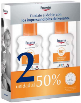 Eucerin-kid-sun-protection-sensitive-protect-spray-duplo-fps50