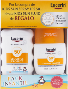 Eucerin-kid-sun-protection-sensitive-protect-spray-regalo-fps50