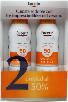 Eucerin-sun-protection-sensitive-protect-spray-duplo-fps50