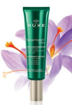 Nuxe-nuxuriance-ultra-fluide