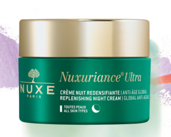Nuxe-nuxuriance-ultra-noche