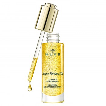 NuxeSuperSerum2