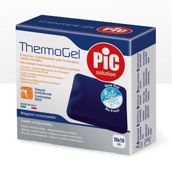 THERMOGELPIC