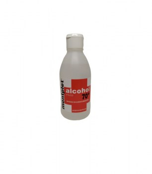 alcohol-70-montplet-250-ml