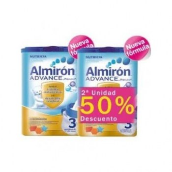 almiron-advance-bipack-3-800-gr-