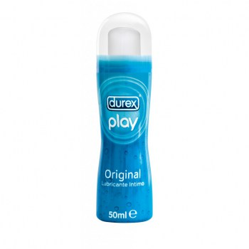 durexplayoriginal