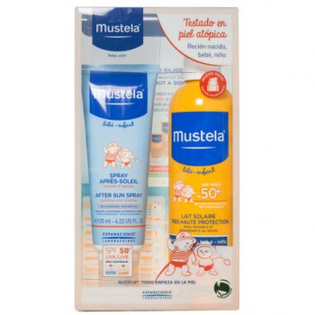 mustela-pack-leche-solar-spf50-spray-300-ml-after-sun-spray-125-ml