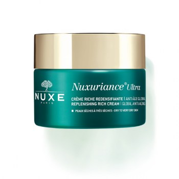 nuxurianceultra7