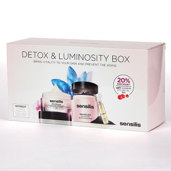 sensilis-detox-luminosity-box-15-3