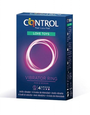 CONTROL RING 4 SPEED  1 ANILLO