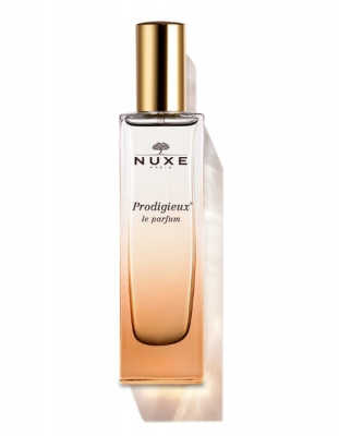 NUXE PARFUM PRODIGIEUSE 30 ML PERFUME