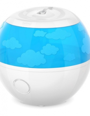 HUMIDIFICADOR HUMIFRESH RESPIRASANO CHICCO