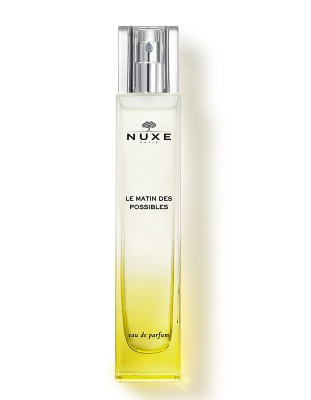 Nuxe Le Matin Des Possibles Eau de Parfum 50 ml